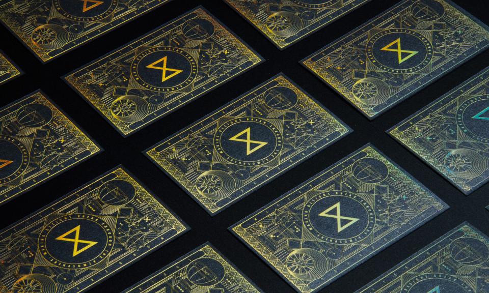 card_2016_01