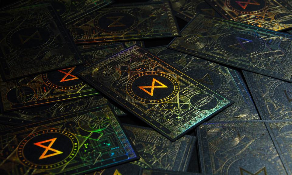 card_2016_02