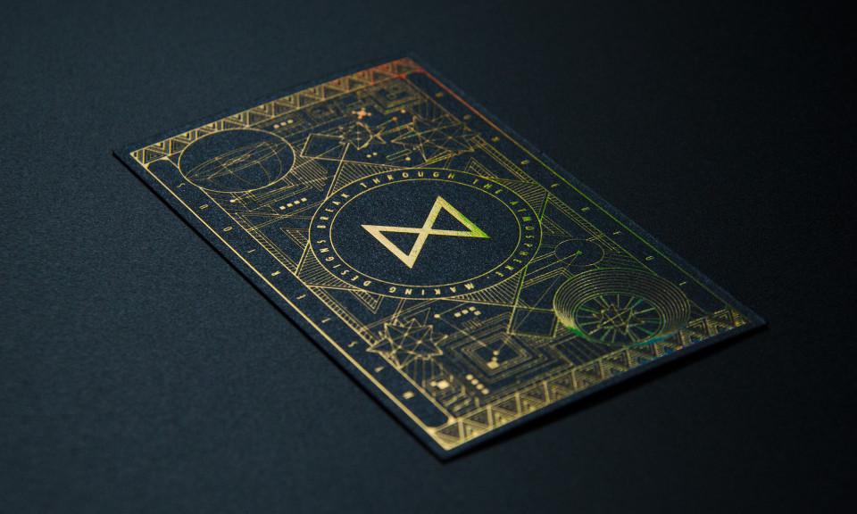 card_2016_03
